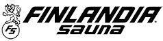 Finlandia Logo (3).jpg