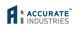 Accurate_Industries_Primary_Logo.png