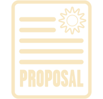 bathology_icon_design_proposal.png