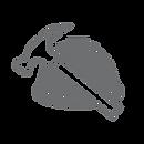 Ai_icons3_helmethammer.png