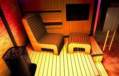 lowres_sauna.jpg