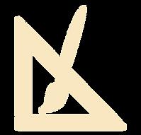 bathology_icon_design.png