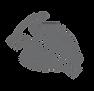 Ai_icons3_helmethammer.webp