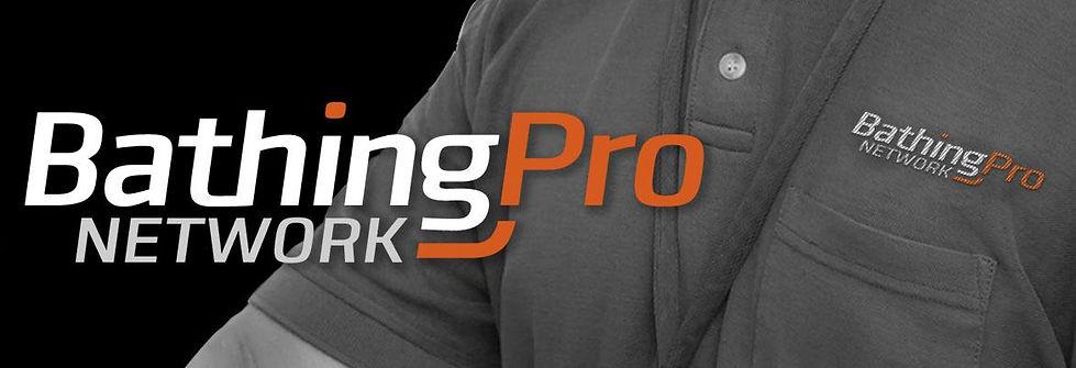 Bathing Pro Network