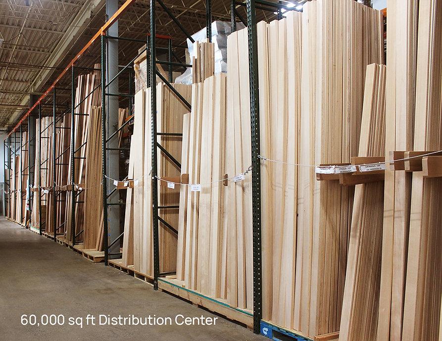 Warehouse-Wood-Shot.jpg