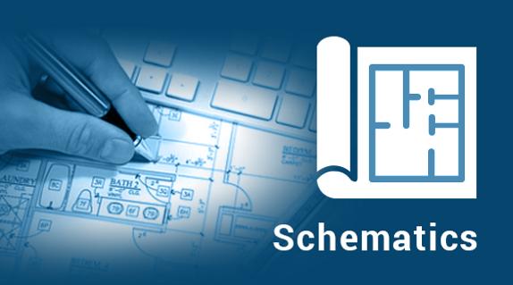 SSBC_Schematics.png