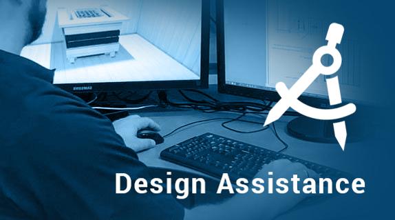 SSBC_DesignAssistance.png