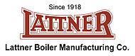 lattner_logo.jpg