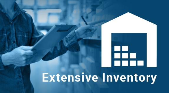 SSBC_ExtensiveInventory.png