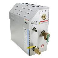 Mr-Steam-75KW-Steam-Generator-ETempo-Ser