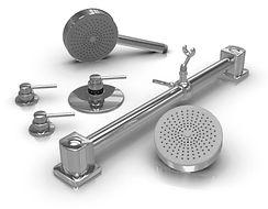 Shower System.jpg