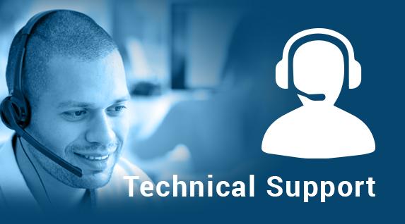 SSBC_TechnicalSupport.png