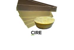 CIRE_FR2