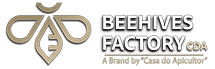 Beehives factory
