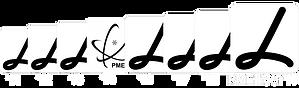 Empresa_lider-2019.png