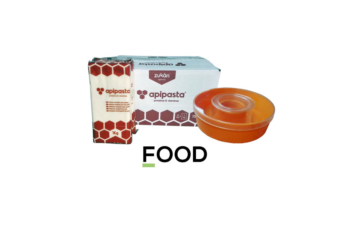 alimentação_EN1