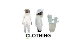 Clothing_EN
