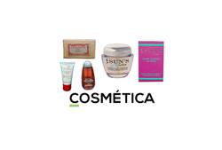 cosmética_ hexagono