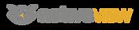 logo_login_page.png