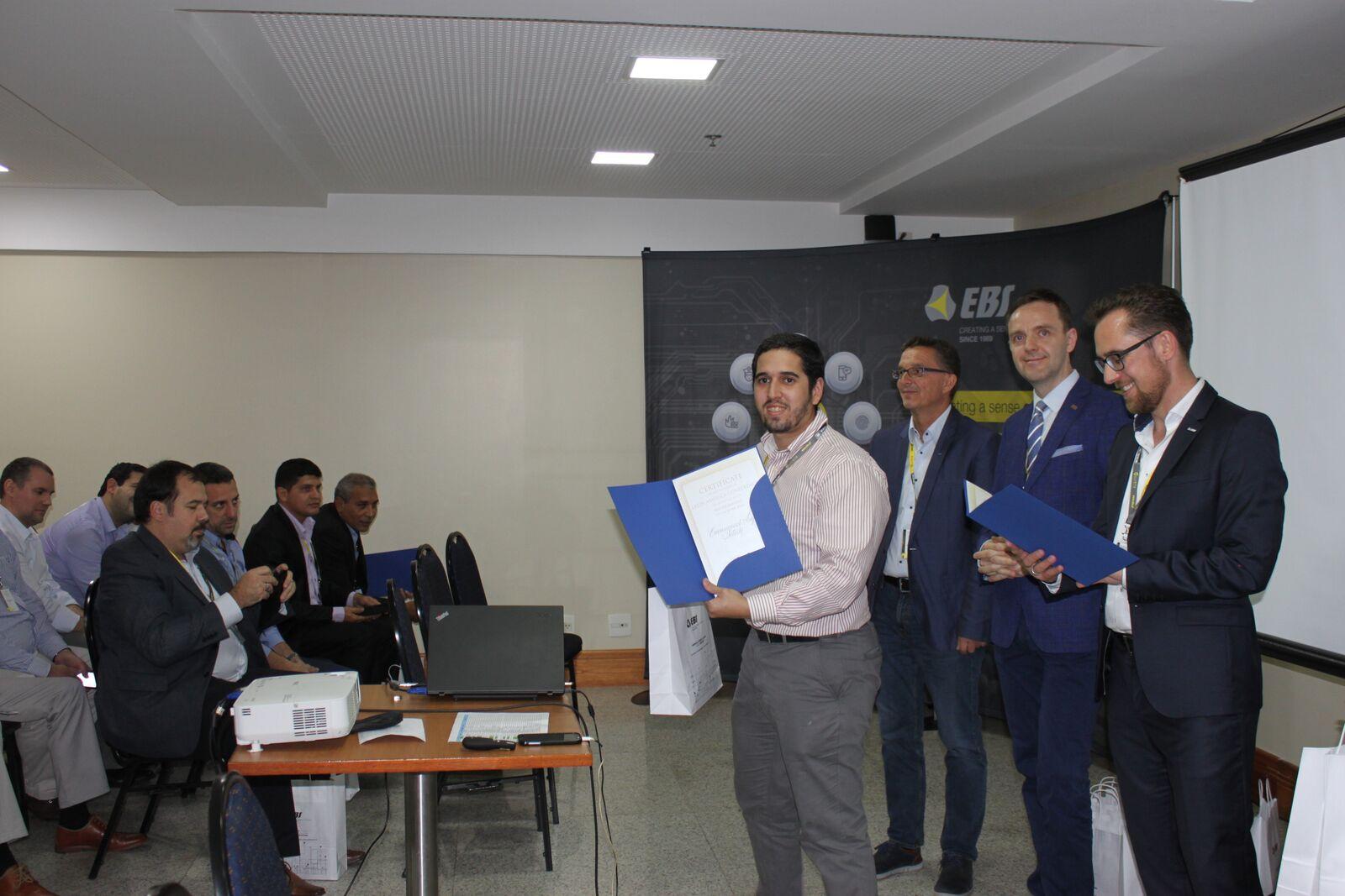 Conferência Rio