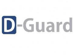 D-Guard Monitoramento