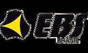 logo-ebs-pro-site.png