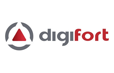 Digifort Monitoramento