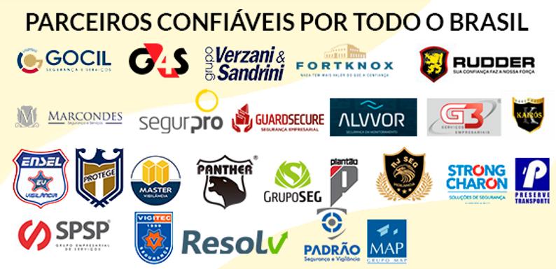logos dos clientes.png