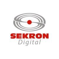 Sekron Digital