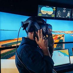 Realidade-virtual-simuladores-navio.jpg