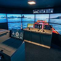 simulador-technomar-maritime-simulator.j