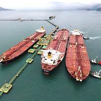 ship-to-ship.jpg
