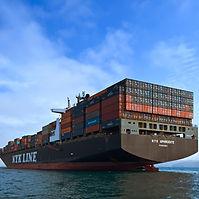 Shiphandling.jpg
