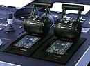 DP-Simulator.jpg