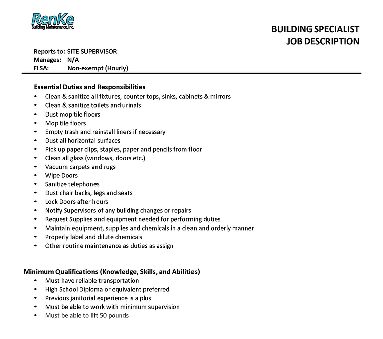 Building Specialist Job Description.png