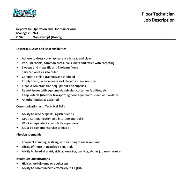 Floor Technician Job description.png
