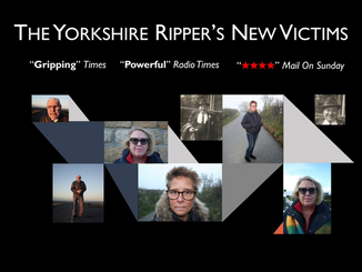 Yorkshire Ripper's New Victims