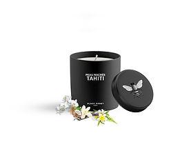 TAHITI V2 2.jpg