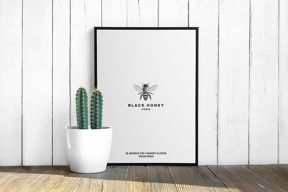 Poster with Cactus Mockup.png