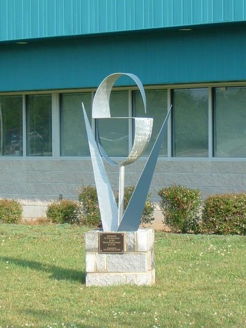 sv sculpture.JPG