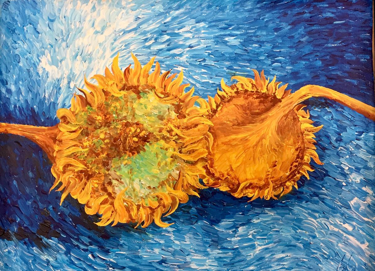 2018 Sunflowers.jpg
