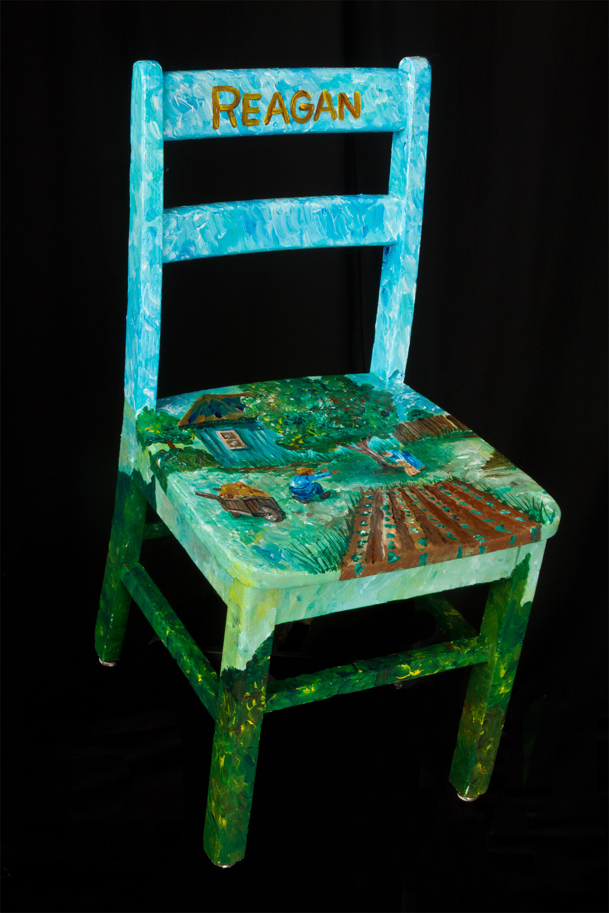 Chair_MG_4420 copy.jpg