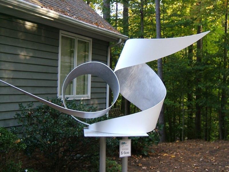 Wind 2.jpg