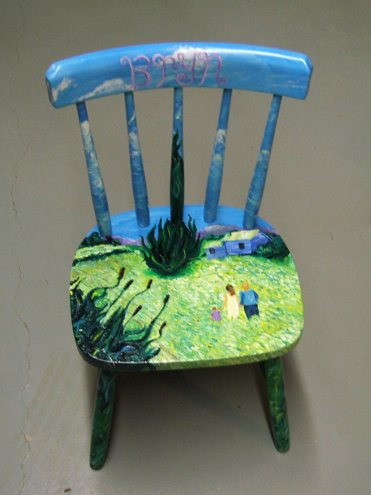 bryn chair.JPG