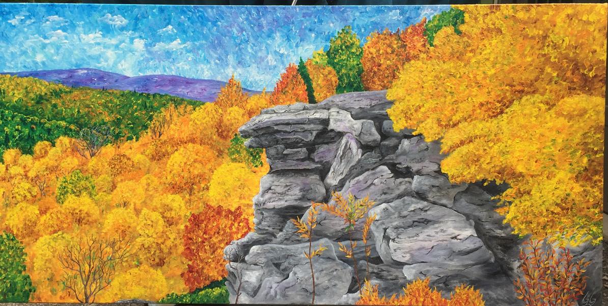Wolf's Rock.jpg