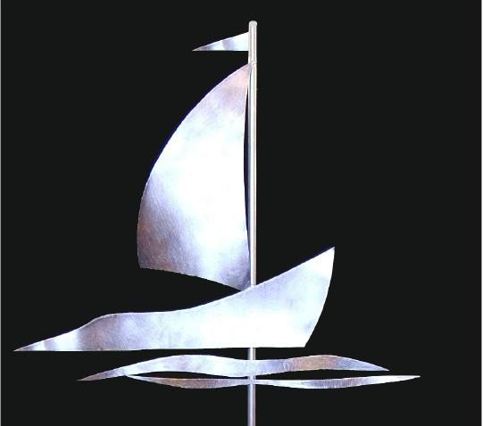 O'Sail with flag.jpg