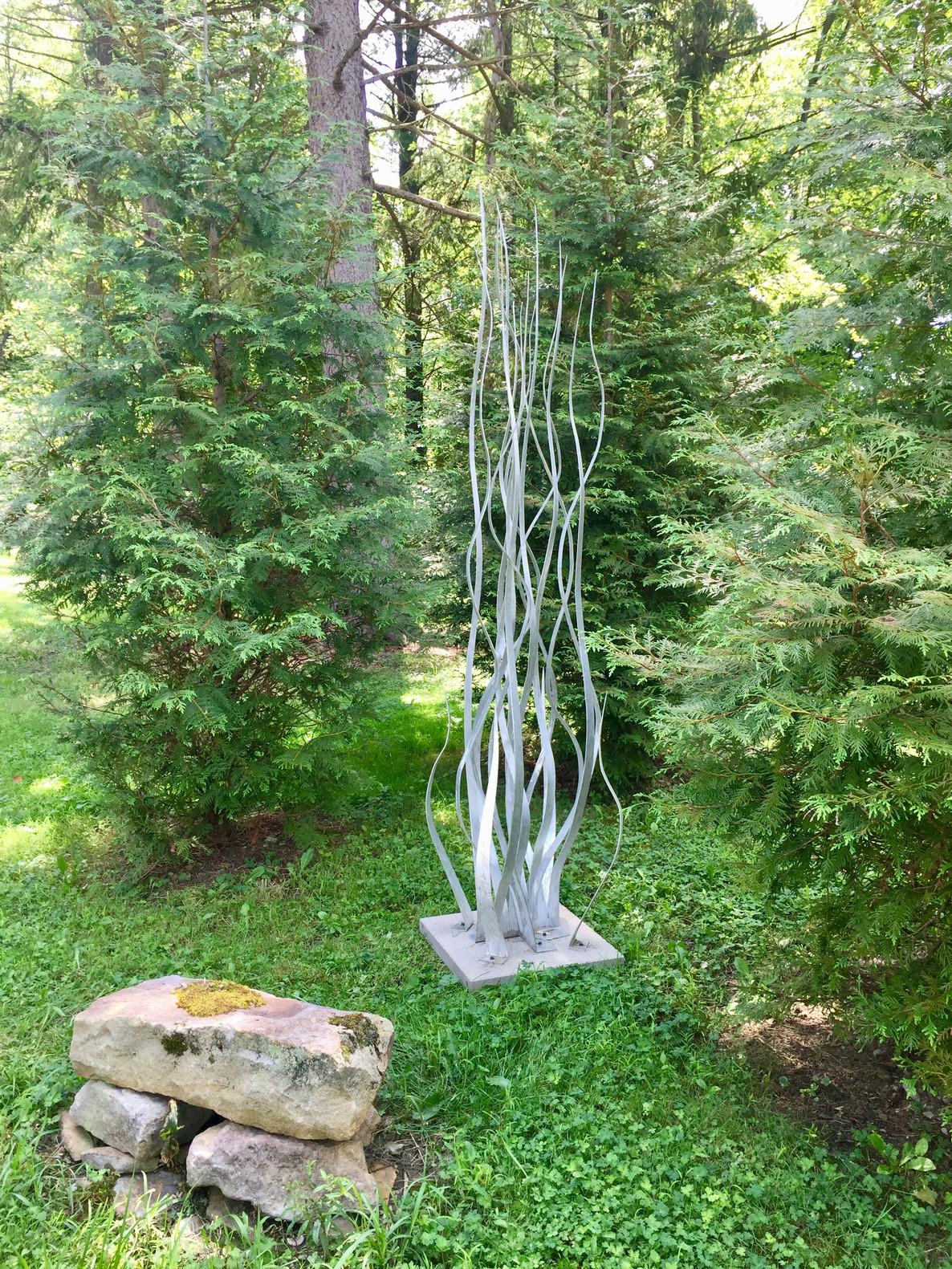 Reeds in Aluminum.jpg