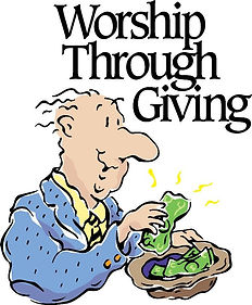 Worship Through Giving.jpg
