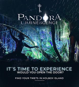 03.Pandora_Pauta_1080x1200 1080 x 1200.jpg