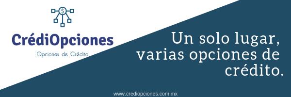 Un_solo_lugar,_varias_opciones_de_crédit